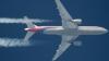 Repetiții pentru show-ul grandios de la Aeroport. Cum se pregătesc piloții de Ziua Aviației Civile (VIDEO)