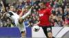 Ghinion pentru Liverpool şi Manchester United în etapa a patra din Premier League