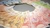 Partidele care trebuie să primească cei mai mulţi bani din Bugetul de Stat, în 2016