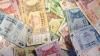 Lichidarea BEM, BS şi Unibank va începe peste două luni. Ce se va întâmpla cu banii deponenţilor