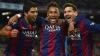 Meci de poveste! Barcelona a câștigat Supercupa Europei după ce a învins Sevilla