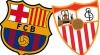 Barcelona şi Sevilla se vor duela în această seară pentru Supercupa Europei