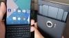BlackBerry Venice cu Android, detaliat în noi imagini. Cum arată noul smartphone