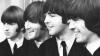 """Un contract semnat de trupa """"The Beatles"""" va fi scos la licitaţie. Care este preţul de start al hârtiilor"""