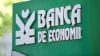 TREBUIE SĂ ŞTII! 17 întrebări şi răspunsuri despre lichidarea BEM, Banca Socială şi Unibank
