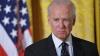 Joe Biden ar putea deveni cel mai bâtrân preşedinte al SUA dacă va participa la alegerile prezidenţiale