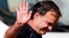 Un antrenor a demisionat imediat după ce echipa sa a pierdut un meci din prima etapă a Ligue 1