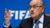 Sepp Blatter susţine că nu şi-a dat demisia de la FIFA, deşi a anunţat că îşi va depune mandatul