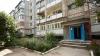 DECLIN: Prețurile pentru apartamente în blocurile vechi, ÎN SCĂDERE