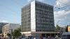 Concurs pentru companii de investigaţie: BNM vrea să continue ancheta băncilor falite