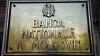 BNM: Rata dobânzilor pentru creditele noi este în creştere