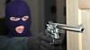 JAF ARMAT la Ștefan Vodă. Doi soți, maltratați, legați și amenințați cu pistoale de 4 indivizi cu cagule pe cap