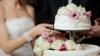 Dragoste la 60 de ani. Ce face acest cuplu în fiecare an de ziua nunţii