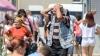 Raport internaţional: Cea mai fierbinte lună din ultimii 135 de ani. Prognoza savanţilor