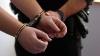 Un moldovean, REŢINUT în Rusia: Ar fi liderul unei grupări mafiote, specializate în trafic de droguri
