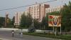 Chişinăul propune Tiraspolului măsuri pentru susținerea întreprinderilor de pe malul stâng