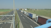 Apar granițele în Europa? Cozi infernale la frontiera dintre Austria și Ungaria, poliția caută imigranți