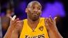 Kobe Bryant s-ar putea retragere din activitatea sportivă. Află când