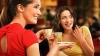 TE IAU FIORII. În compania căror animale clienții unei cafenele își pot savura cafeaua (VIDEO)