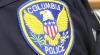 Căzuţi la datorie! Cum au murit 15 poliţişti columbieni plecaţi în misiune cu un elicopter