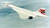 Avionul supersonic ar putea zbura de patru ori mai repede decât viteza sunetului (FOTO)