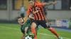 Șahtar Donețk a câștigat cu 1-0 prima manșă cu Rapid Viena. Brazilianul Marlos a fost vedeta