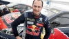 Davy Jeanney a câştigat cea de-a şaptea etapă a Campionatului Mondial de RallyCross
