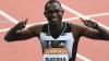 Campionul olimpic, David Rudisha, a cucerit medalia de aur la Mondialele din China