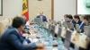 Guvernul A APROBAT un nou Plan de acţiuni privind implementarea Acordului de Asociere cu UE