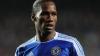 Debut nefericit pentru Didier Drogba în Campionatul Nord-American de fotbal