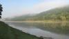 PERICOL lângă Nistru. Descoperirea cutremurătoare a unui bărbat care se odihnea pe malul râului