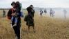 Europa, în IMPAS! Valul uriaş de imigranţi ameninţă Acordul Schengen