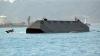 """Cum arăta """"Umbra mărilor"""", nava americană invizibilă care a siderat Rusia (FOTO)"""