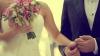 S-au speriat de moarte! Întâmplarea care a avut loc în toiul unei nunţi din Capitală (VIDEO)