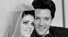 IMPRESIONANT! Imagini unice de la nunta lui Elvis Presley cu Priscilla (VIDEO)