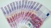 Creditorii externi vor oferi Greciei 85 de miliarde de euro