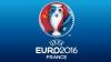 Preliminariile EURO 2016: Marcel Koller a anunţat lotul pentru partida retur cu Moldova