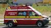 Conducerea situațiilor de urgență din Bucureşti a fost suspendată în urma incendiului de la Colectiv