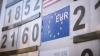 CURS BNM 21 august 2015. Moneda europeană se apreciază brusc