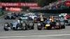 Lewis Hamilton va pleca din pole position în Marele Premiu al Belgiei