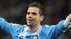 Gol de SENZAŢIE în optimile Cupei Argentinei. Fernando Gago şi-a evidenţia talentele
