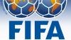 Sud-coreeanul Chung Mong-Joon a anunţat oficial că va candida la funcţia de preşedinte al FIFA