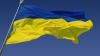 Ucraina prelungeşte restricţiile antiepidemice cu încă o lună