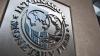 Ucraina a ajuns la un acord cu FMI în privința datoriilor. Ce avantaje a primit ţara vecină