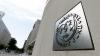 Guvernul Filip, în atenția presei internaționale după ce a obținut acordul tehnic cu FMI