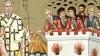 Tradiţii în Ziua Sfântului Mucenic Foca. Cum s-au pregătit oamenii de această sărbătoare