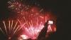 Ziua Independenței a fost sărbătorită cu fast şi în principalele localităţi din ţară