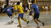 Gata de o nouă provocare. Progress Chişinău va debuta în preliminariile Cupei UEFA la futsal