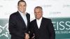 Premierul român, Victor Ponta, s-a întâlnit cu Vladimir Plahotniuc. Despre ce au discutat cei doi