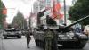 Misiunea militară din stânga Nistrului, INEFICIENTĂ. Declaraţiile unui oficial ucrainean